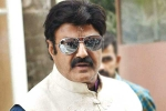 Nandamuri Multi-starrer Finalized?